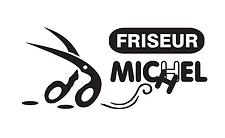 logo_f_michel-1_edited.png