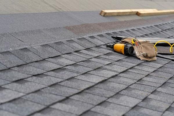 Asphalt Shingle Roofing.jpg