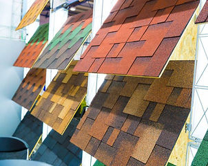 Tile-Roofs.jpg