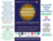 HF2019CAC_Flyer_WEB.jpg