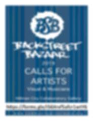 ART CALL poster.jpg