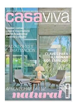 Clipping Revista Casa Viva-2.jpg