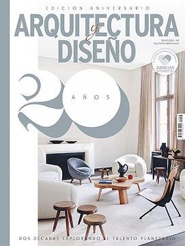 arquitectura-diseno-_500x665_19ea661f.jp