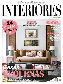 PORTADA INTERIORES 223_page-0001.jpg