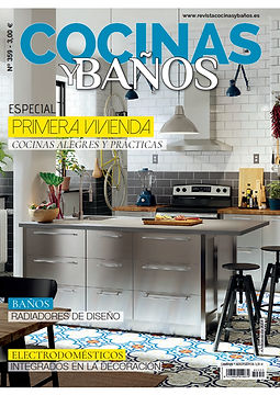 CocinasYbanos359oct20_page-0001.jpg