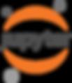 250px-Jupyter_logo.svg.png