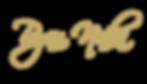 Ryan Naka Logo GOLD.png