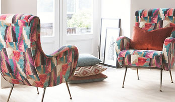 Kaleido Sunset chairs_0.jpg