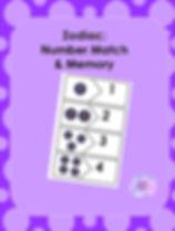 numbermatch_edited.jpg