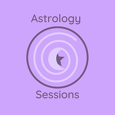 Astrology Readings.png