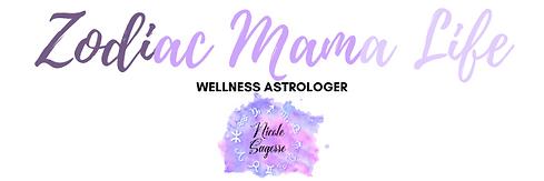Zodiac Mama Life (1).png