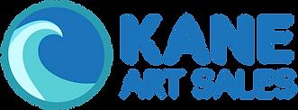 Kane Art Sales