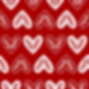 Folk Hearts - FK02.png