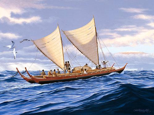 Eia Hawaiʻi