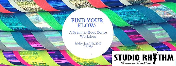 hoop dance workshop.jpg