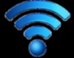 Instalação e manutenção de rede Wireless, LINE INFRA SOLUÇÕES EM CABEAMENTOS