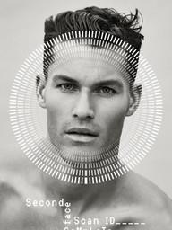 Tyler Maher, JON Magazine