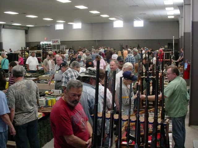 Home | Gun Trader Gun Shows