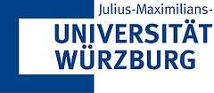 uni-wuerzburg-logo.png