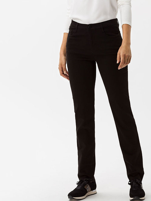 Brax Jean StyleTrousers - Mary