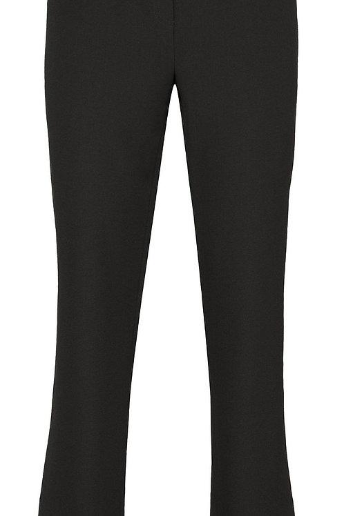 Jacklyn Classic Trouser