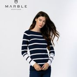 Marble Jumper 6015