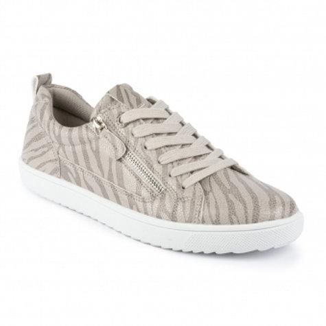 Lunar Shoe Ferris