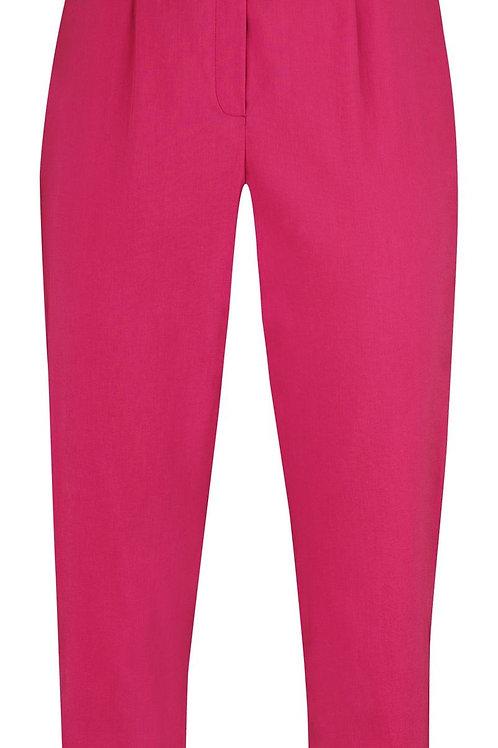 Marie 07 Crop Trouser 51576