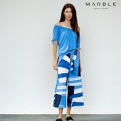 Marble Top 6152