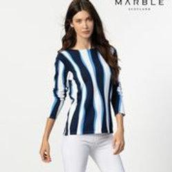 Marble Jumper 6005