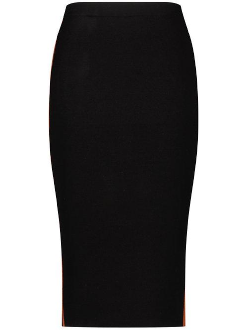 Gerry Weber Skirt 410950