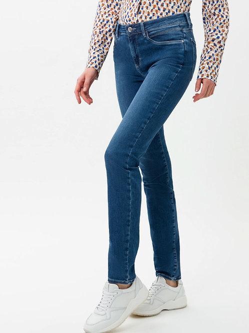 Brax Shakira Denim Jean
