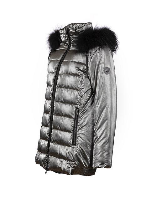 Frandsen Coat 145 538 99