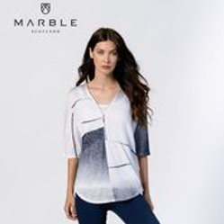 Marble Top 6090