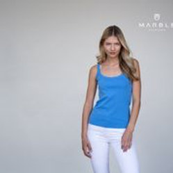 Marble Cami 2534