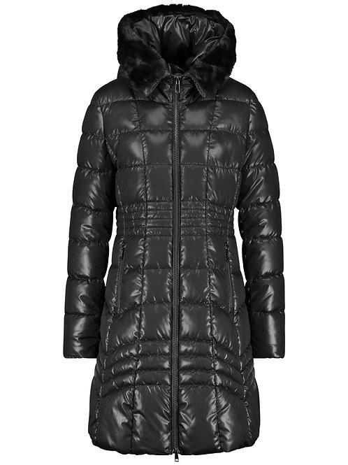 Taifun Coat 650002