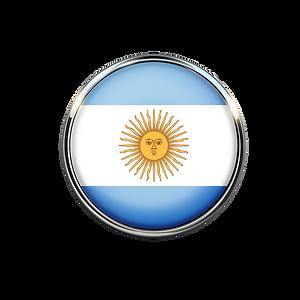 argentina-1524518_1280.png