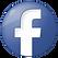 social-facebook-button-blue-icon--social