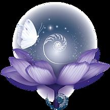 לוגו-לתקשור-מסרים.png
