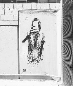 Digital Realities [Street Series]