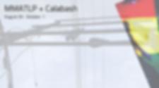 MMATLP + Calabash3.png