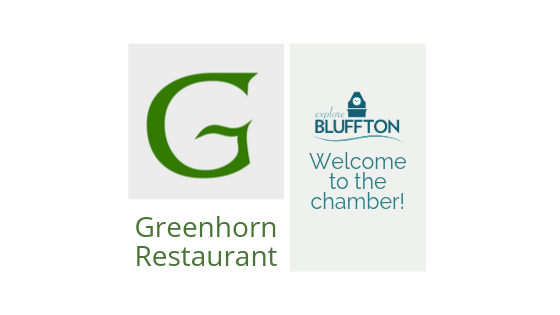 Greenhorn welcome.png