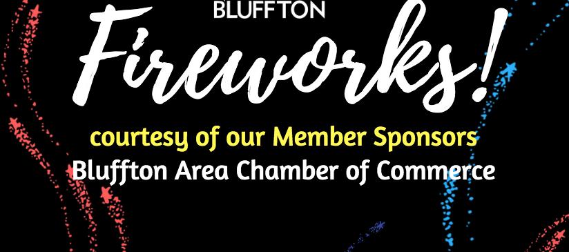 Fireworks logo.png
