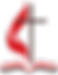 CMCNZ logo[22382].png