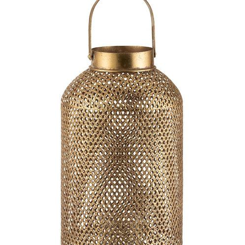 Gouden lantaarn | J-line