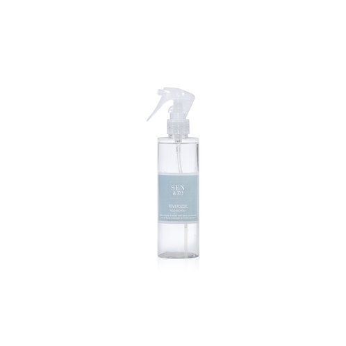 Roomspray Riverside 250 ml | Sen en Zo