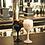 Thumbnail: Sojageurkaars | Wijnglas | My Flame