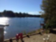 Association des propriétaires du lac Doré