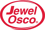 jewel.png