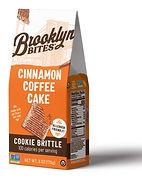 cinnamon-coffee-6oz.jpg